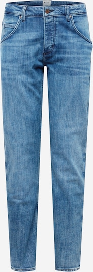 MUSTANG Jeans 'Michigan' en blue denim, Vue avec produit