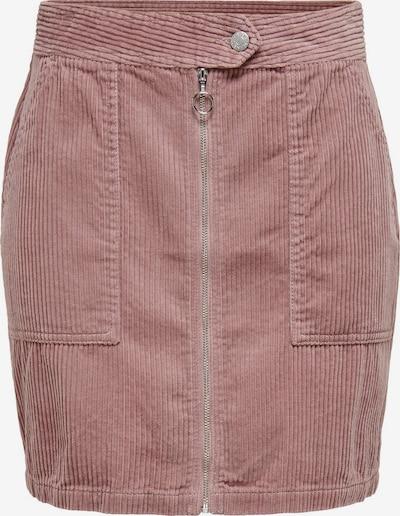 JACQUELINE de YONG Rock in pink, Produktansicht