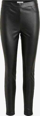 VILA Leggings in Black