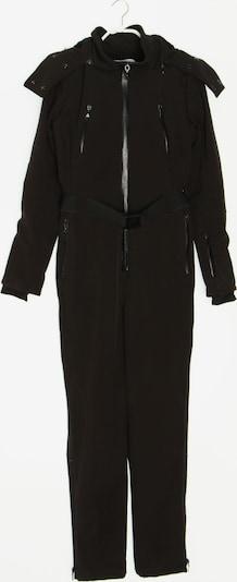 Topshop Skianzug in M in schwarz, Produktansicht