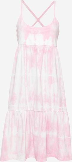 GAP Šaty - světle růžová / bílá, Produkt