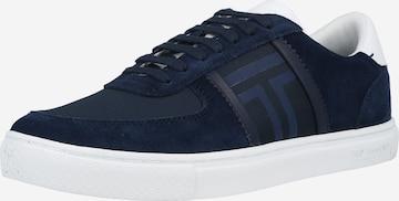 zils Ted Baker Zemie brīvā laika apavi 'Laurol'