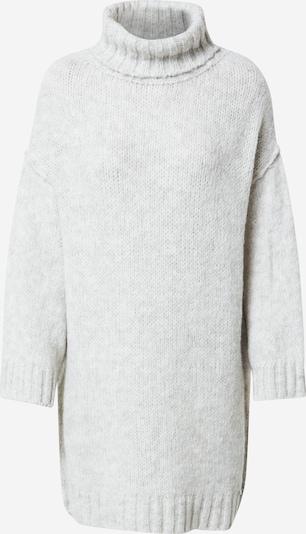 Liebesglück Pullover in weiß, Produktansicht