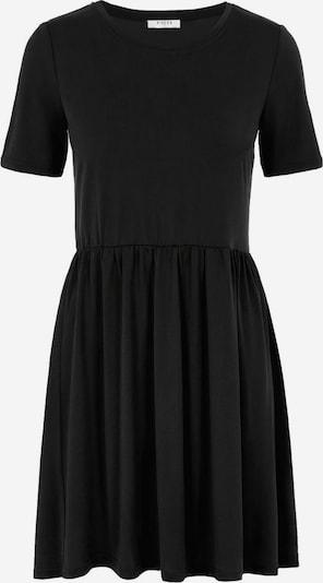 PIECES Dress 'PCKAMALA SS DRESS NOOS BC' in Black, Item view
