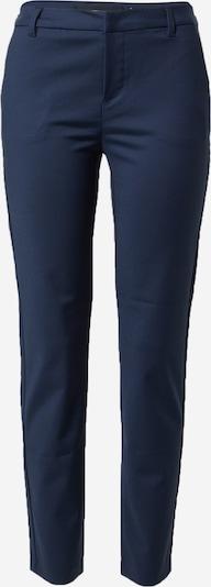VERO MODA Chino kalhoty 'Leah' - tmavě modrá, Produkt