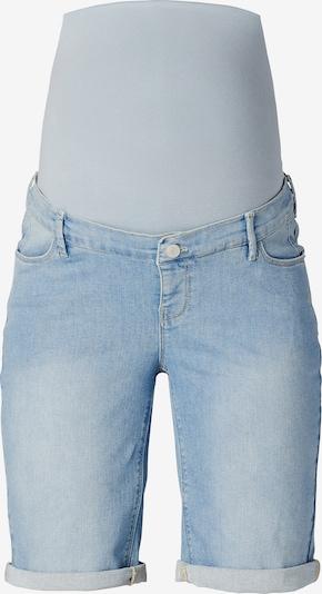 Esprit Maternity Jeans in blue denim / grau, Produktansicht