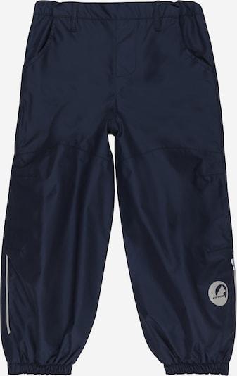 FINKID Spodnie 'PIKSA' w kolorze granatowym, Podgląd produktu