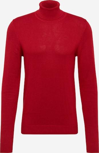 Megztinis iš s.Oliver , spalva - tamsiai raudona, Prekių apžvalga