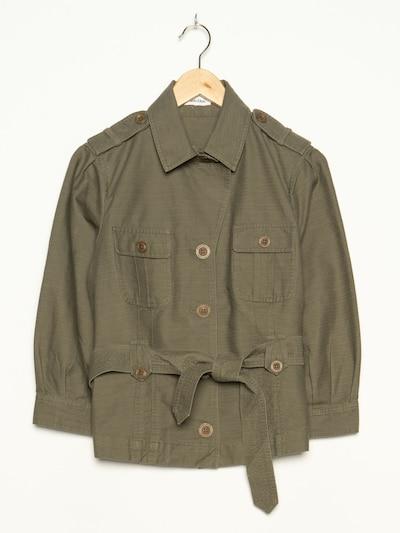 Calvin Klein Jacket & Coat in L-XL in Reed, Item view