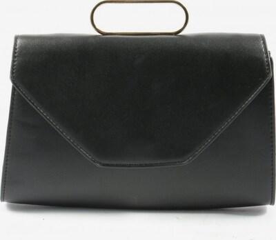 MANGO Clutch in One Size in schwarz, Produktansicht