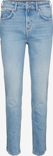 VERO MODA Jeans 'Tracy' in blue denim, Produktansicht