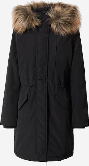 GAP Zimná parka - čierna, Produkt