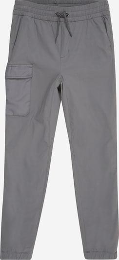 Kelnės iš GAP , spalva - pilka, Prekių apžvalga