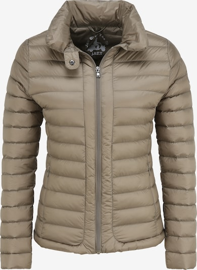 JOTT Jacke in beige, Produktansicht