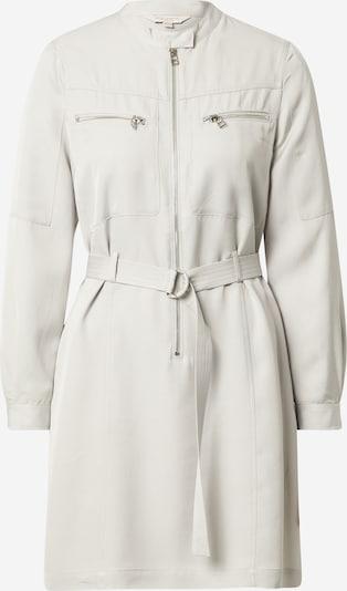 FRENCH CONNECTION Robe 'SINNI ENZO' en gris clair, Vue avec produit