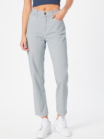 Lee Jeans 'CAROL' in Blauw