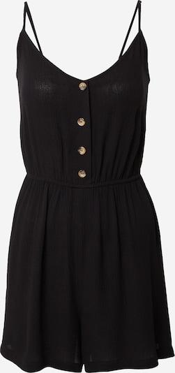 LTB Jumpsuit 'ZESADE' in schwarz, Produktansicht
