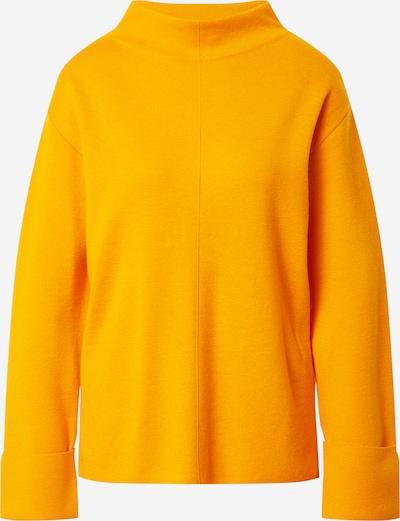 MINE TO FIVE Pullover in orange, Produktansicht