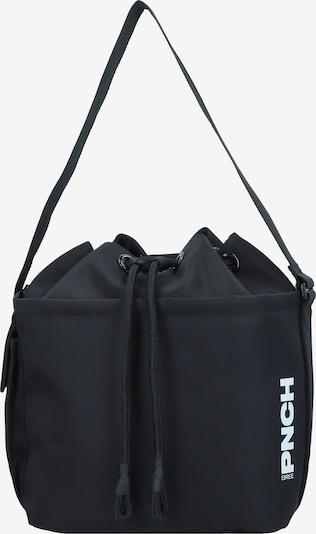 BREE Tasche in schwarz, Produktansicht