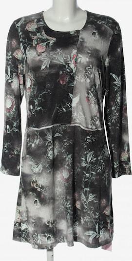 Top Secret Langarmkleid in M in schwarz, Produktansicht