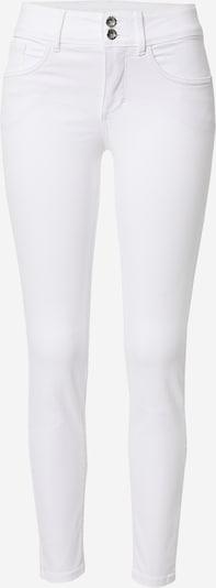TOM TAILOR Jeans 'Alexa' in weiß, Produktansicht