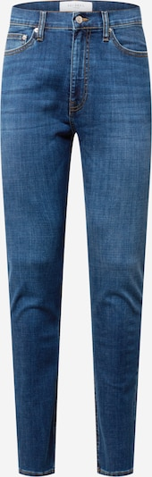 Les Deux Jeans 'Reed' in de kleur Blauw denim, Productweergave