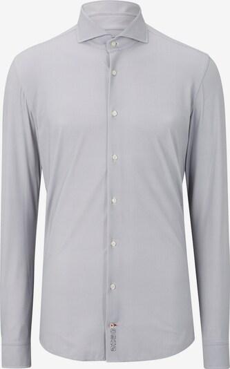 JOOP! Zakelijk overhemd 'Pajos' in de kleur Lichtgrijs, Productweergave