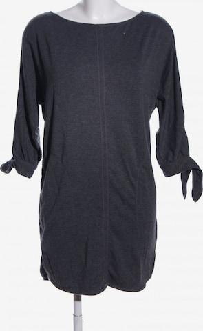 Max Studio Dress in XS in Grey