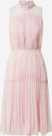 True Decadence Cocktail dress 'G1566247' in Pink, Item view
