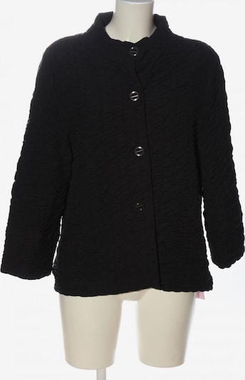 Brigitte Büge Jacket & Coat in XXL in Black, Item view