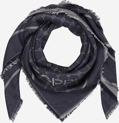 ESPRIT Tuch in taubenblau / grau, Produktansicht