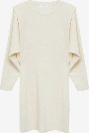 MANGO Kleid 'Opra' in nude, Produktansicht