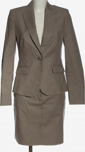 ESPRIT Kostüm in S in braun / schwarz, Produktansicht