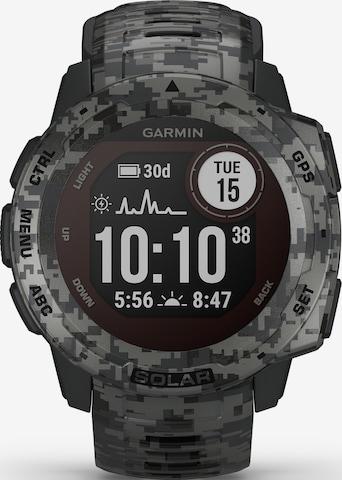 GARMIN Sports Watch ' ' in Grey