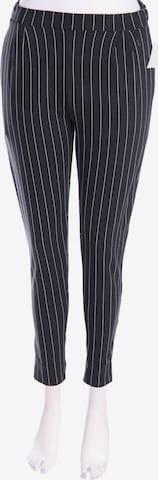 Pull&Bear Jogger-Pants in S in Mischfarben