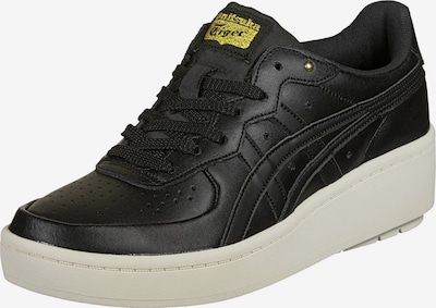 Onitsuka Tiger Sneakers in Black, Item view