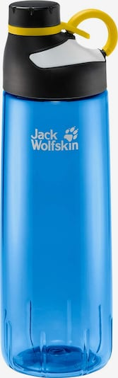 JACK WOLFSKIN Drinking Bottle 'Mancora' in Blue, Item view