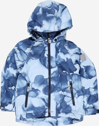 Reima Chaqueta de entretiempo 'Schiff' en navy / azul claro, Vista del producto