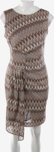 Ana Alcazar Kleid in S in braun / mischfarben, Produktansicht