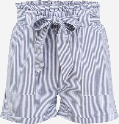 Only (Tall) Harem trousers 'SMILLA' in Blue / White, Item view