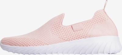 KAPPA Slip-On in rosé, Produktansicht