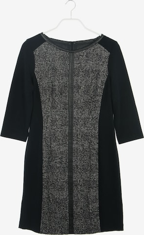 SIR OLIVER Dress in M in Black