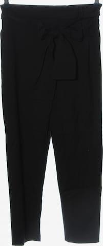 (The Mercer) NY Pants in XS in Black