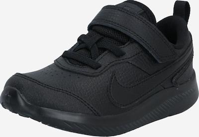NIKE Športni čevelj ' Varsity' | črna barva, Prikaz izdelka