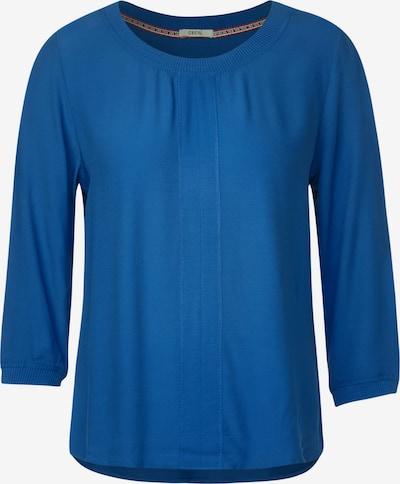 CECIL Bluza u plava, Pregled proizvoda