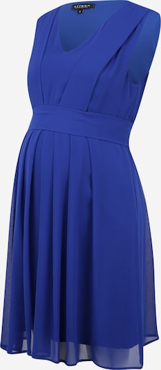 Attesa Dress in Blue, Item view