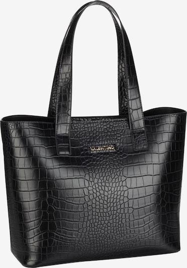Valentino Bags Torba shopper 'Anastasia' w kolorze czarnym, Podgląd produktu