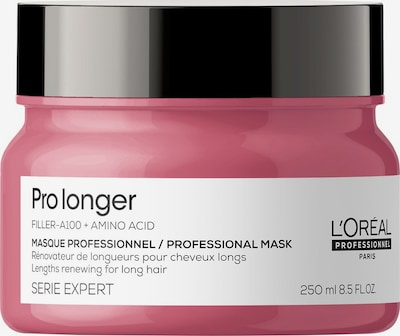 L'Oréal Professionnel Maske in pink, Produktansicht