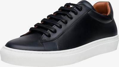 SHOEPASSION Sneaker 'No. 120 MS' in schwarz, Produktansicht