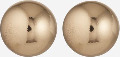 Orecchini Lauren Ralph Lauren di colore oro, Visualizzazione prodotti